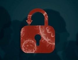 Things To Do In Lockdown| Quarantine