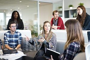 communication skills at workplace
