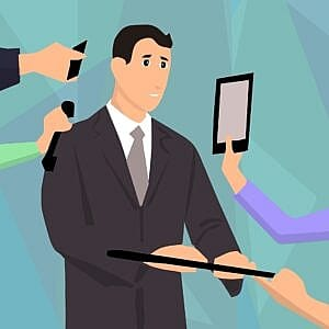 how to improve communication skills in the workplace